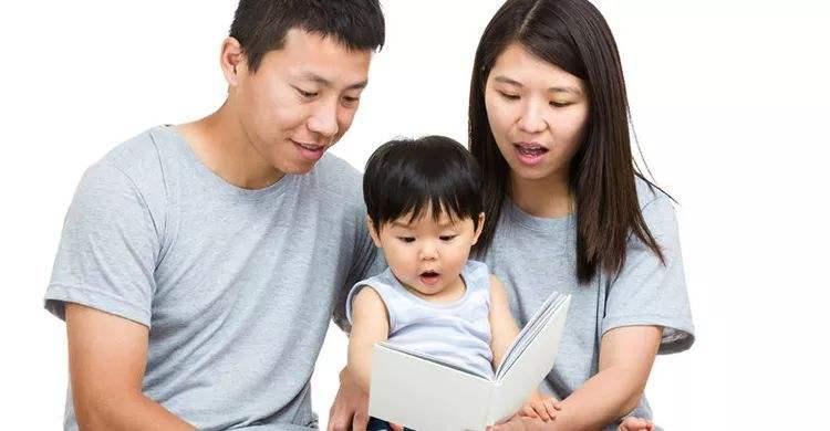 """上海:""""推娃""""還是""""放養""""?育兒為何如此焦慮"""