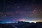 """79萬年前流星撞地球的隕石坑""""現身"""""""