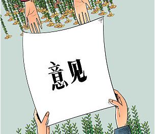 黑龍江省代表團提交代表聯名議案31件建議274件