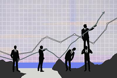 黑龍江省開發區經濟平穩向好 上半年實現生産總值1376.95億元,同比增長3%