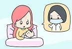 世界母乳喂養周:母乳代用品可以替代母乳嗎?