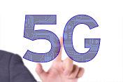 哈爾濱基本實現主城區5G信號全覆蓋