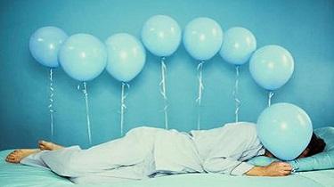多睡可以給身體多充電? 賴床可不是!