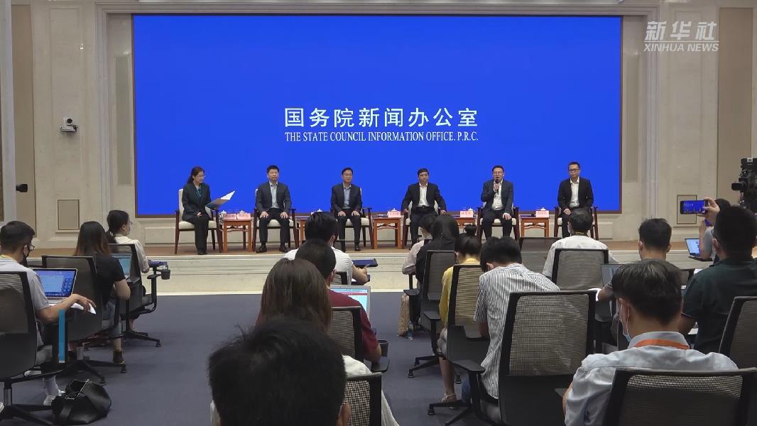 【微視頻】西藏:脫貧攻堅4年來投入941.6億元用于農村公路建設
