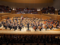 《新時代中國交響作品原創精粹》面向全球發布