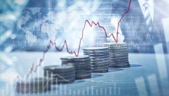 中國人民銀行法將大修 修訂草案公開徵求意見