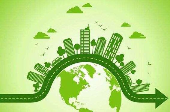 英公布綠色工業革命10項計劃