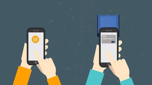 韓國開發出智能手機紅外充電技術