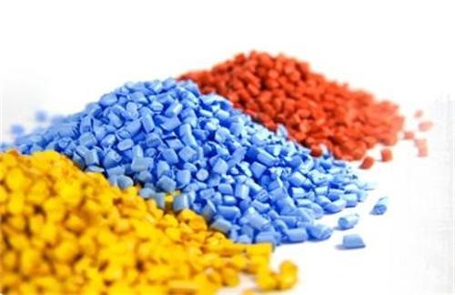 新回收工藝有望大量減少塑料廢料