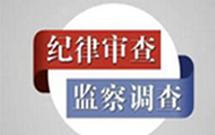 西藏日喀則市政協副主席次仁頓珠接受審查調查