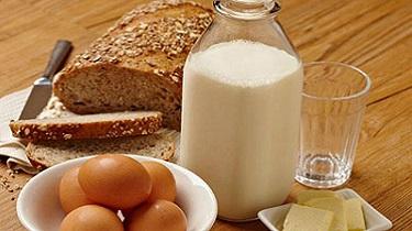 高蛋白飲食有助于減肥嗎?真相在這!