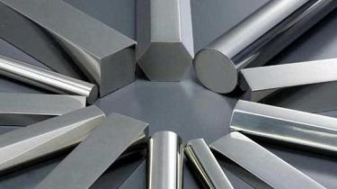 不銹鋼不容易生銹?為什麼呢?
