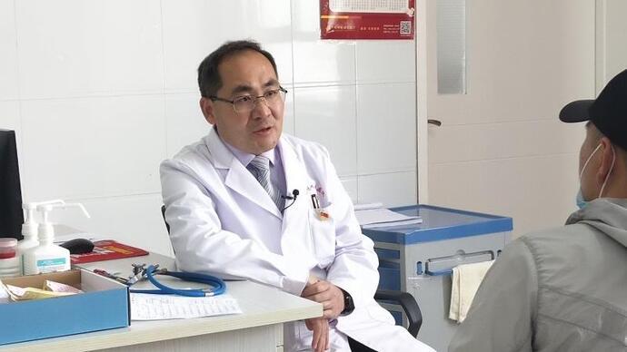 國家衛健委:全國農村貧困大病患者醫療負擔明顯減輕
