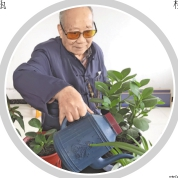 新疆:医养结合让老人生活健康有保障