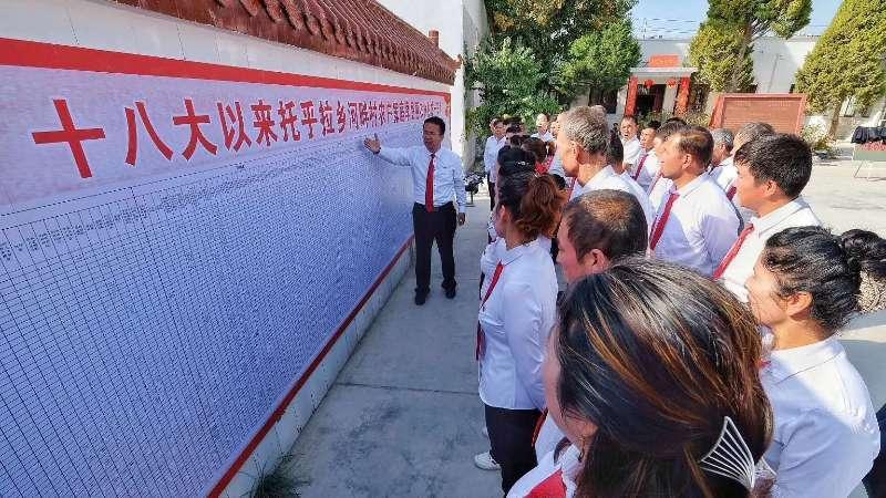 http://www.edaojz.cn/xiuxianlvyou/301269.html